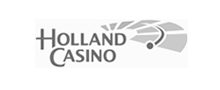 HollandCasino